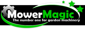 Mower Magic Coupon Codes