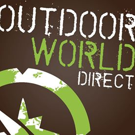 Outdoor World Direct Coupon Codes