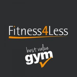 Fitness4Less Coupon Codes