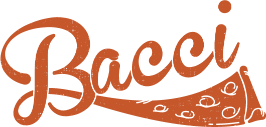 Bacci Pizza Coupon Codes