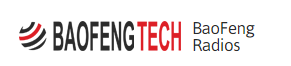 Baofeng Tech Coupon Codes