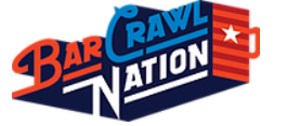 Bar Crawl Nation Coupon Codes