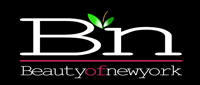 Beauty Of New York Coupon Codes