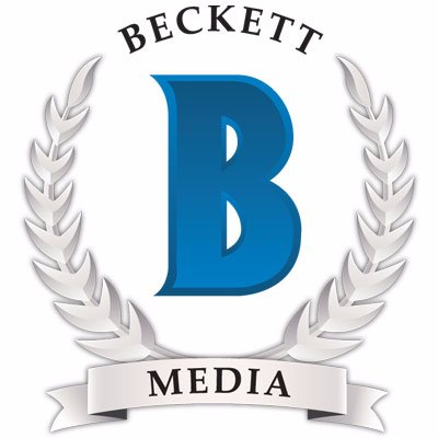 Beckett Coupon Codes