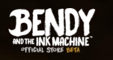 Bendy And The Ink Machine Coupon Codes