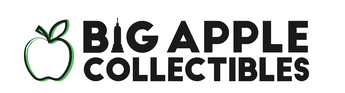 Big Apple Collectibles Coupon Codes
