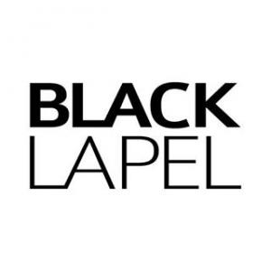 Black Lapel Coupon Codes