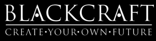 Blackcraftcult Coupon Codes