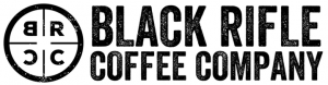Black Rifle Coffee Company Coupon Codes