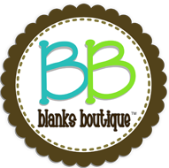 Blanks Boutique Coupon Codes