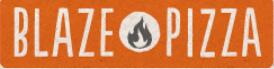 Blaze Pizza Coupon Codes