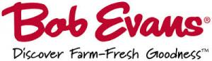 Bob Evans Coupon Codes