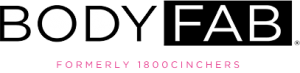 Bodyfab Coupon Codes