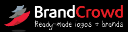 Brandcrowd Coupon Codes