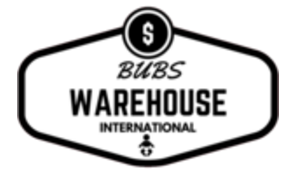 Bubs Warehouse Coupon Codes