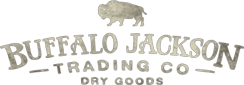 Buffalo Jackson Coupon Codes
