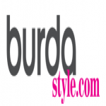 Burda Style Coupon Codes