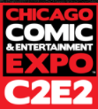 C2E2 Coupon Codes