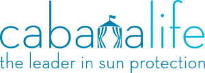 Cabana Life Coupon Codes