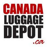 Canada Luggage Depot Coupon Codes