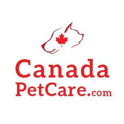 CanadaPetCare Coupon Codes