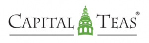 Capital Teas Coupon Codes