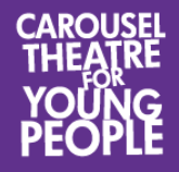 Carousel Theatre Coupon Codes