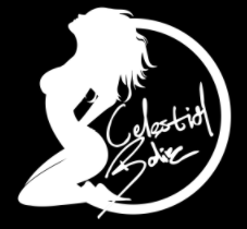 Celestial Bodiez Coupon Codes