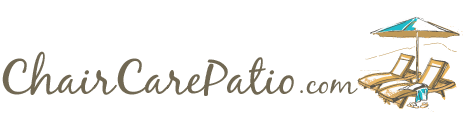 Chair Care Patio Coupon Codes