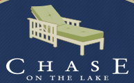 Chase On The Lake Coupon Codes