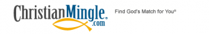 ChristianMingle Coupon Codes