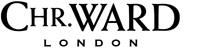 Christopher Ward Coupon Codes