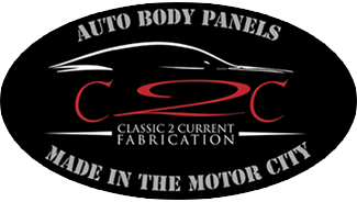Classic 2 Current Fabrication Coupon Codes