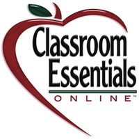 Classroom Essentials Online Coupon Codes