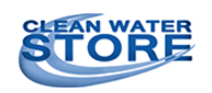 Clean Water Store Coupon Codes