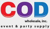 COD Wholesale Coupon Codes