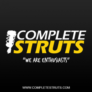 Complete Struts Coupon Codes