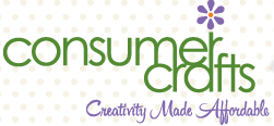 ConsumerCrafts Coupon Codes