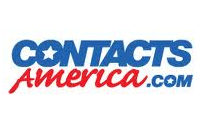 Contacts America Coupon Codes