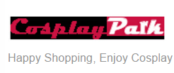 CosplayPark Coupon Codes