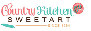 Country Kitchen SweetArt Coupon Codes