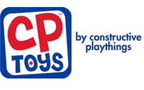 Cp Toy Coupon Codes