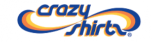 Crazy Shirts Coupon Codes