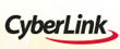 Cyberlink Coupon Codes