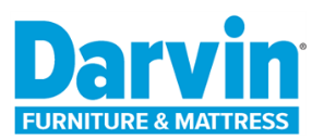 Darvin Furniture Coupon Codes