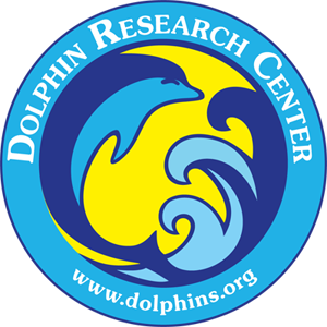 Dolphin Research Center Coupon Codes
