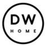 Dw Home Candles Coupon Codes