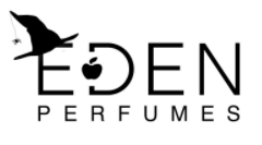 Eden Perfumes Coupon Codes