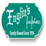 Englins Fine Footwear Coupon Codes
