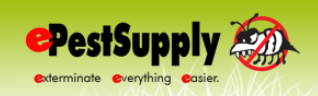 Epestsupply Coupon Codes